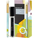 M2 Beauté Eyelash Activating Serum Summer Edition 5 ml + Gratis Jacks Schattierpinsel Limitiertes...