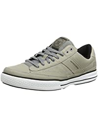 Skechers Arcade Chat MF, Men's Sneakers