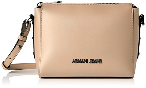 Armani Jeans 9221767p757, Cartables Pink (CIPRIA 00470)