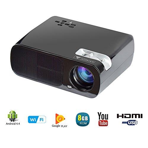 yuntab-bl20-hd-android-os-wifi-portable-1080p-resolution-mini-led-projecteur-portable-2600-lumens-ho