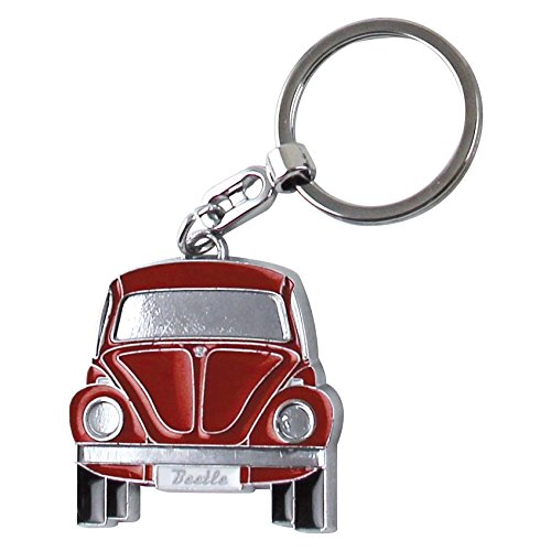 vw-collection-by-brisa-kafer-schlussel-ring-rot