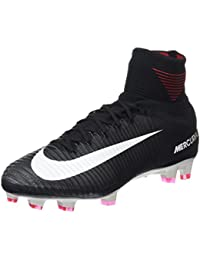 7efc8f60cc02 Amazon.co.uk  £200 - £1000 - Football Boots   Sports   Outdoor Shoes ...