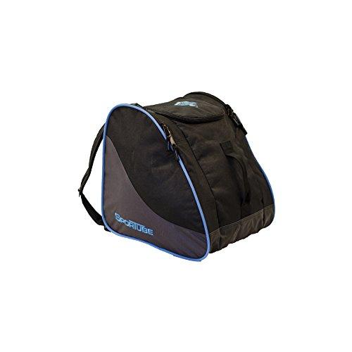 sportube-traveller-boot-mochila-y-bolsa-de-gear-color-azul-tamano-n-a