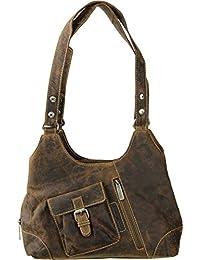 Green burry 1917–25 sac à main
