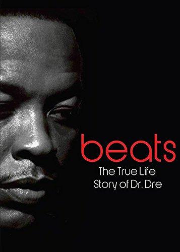 Preisvergleich Produktbild Beats - The True Life Story Of Dr. Dre [DVD]