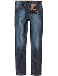 DC shoes Skinny Dipped