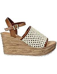 Keys Y Zapatos Amazon Complementos es pqvt5px0