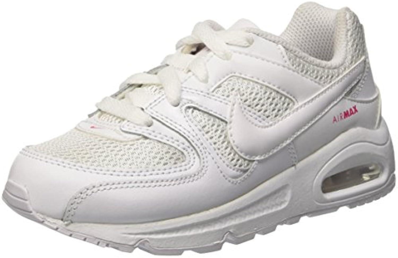 nike air chaussures max - filles (ps) gymnastique chaussures air 754b13