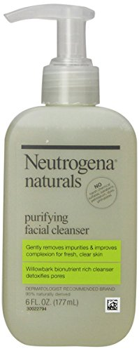 neutrogena-naturals-purifying-facial-cleanser-175-ml