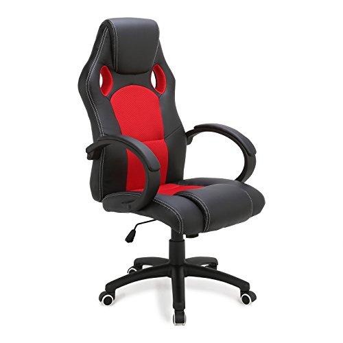 Bürostuhl ergonomisch höhenverstellbar  41lPnKchA2L.jpg