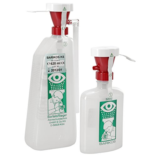 barikos-eye-wash-bottle-620ks-and-barikos-to-go-175ml-package