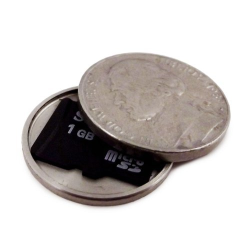 micro-sd-card-covert-coin-secret-compartment-spy-gadget-us-nickel-by-ccs-spy-gear