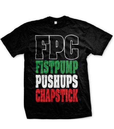 fpc-fistpump-pushups-chapstick-mens-t-shirt-big-and-bold-funny-statements-mens-tee-shirt-black-3xl
