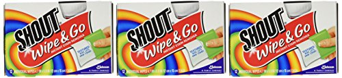 shout-stain-remover-wipes-12-ct-pack-of-3