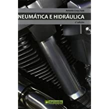 Neumática e Hidráulica 2ª