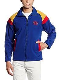 Fort Collins Men's Jacket