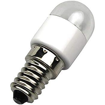 La Canilla ® - Bombilla LED Máquina de Coser Alfa, Singer
