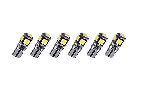 autolight24-lampadine-a-led-per-abitacolo-per-bmw-e90-e91-e92-e93-f10-f11-f01-x5-e70-x6-e71-x3-f25-1