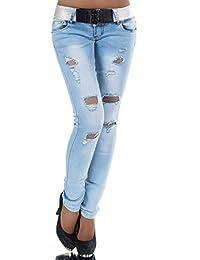 Suchergebnis auf für: hüfthosen jeans Diva Jeans