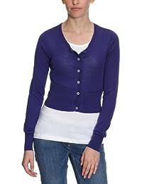 CK Calvin Klein Damen Shirt/ T-Shirt,  KWR692 MV304