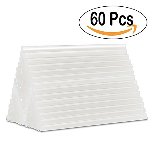 cookey-60pcs-stick-a-colle-thermofusible-pour-mini-pistolet-a-colle-hobby-crafting-travail-du-bois-p