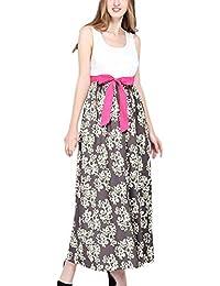 11b67304cb Amazon.es  vestidos madre e hija - 3XL   Mujer  Ropa