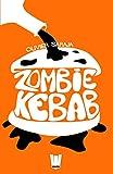 Telecharger Livres Zombie Kebab (PDF,EPUB,MOBI) gratuits en Francaise