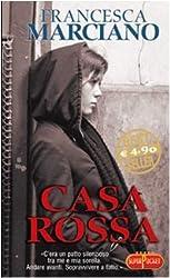 Casa rossa (Superpocket. Best seller)