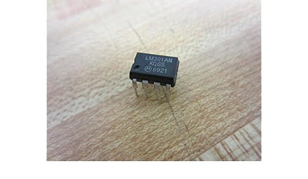 4 Stück 4 pieces  STB60NF03L  N MOSFET 30V 8mOhm 60A 100W  D2PAK IRL2203NS