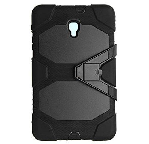 Tutoy Soft Silikon Hard Pc Case Für 8 Inch Galaxy Tab A2 S 8,0 Galaxy Tab A 8,0 2017 T380 T385 - Tarnung