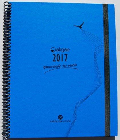 ca-coachingagenda-aligae-2017-agenda-anual-castellano-cubiertas-color-azul-emprende-tu-vuelo-motivac