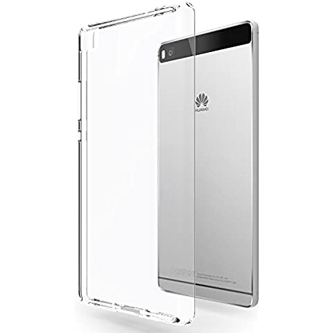 Funda Huawei P8 Lite (5.0