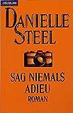 ISBN 3442089174