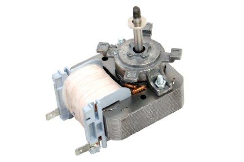 AEG 3890813045 Backofen und Herdzubehör/Kochfeld / Quality Ersatzheißluftofen Motor für Ihren Ofen/Dieser Teil/Zubehör eignet sich für verschiedene Marken