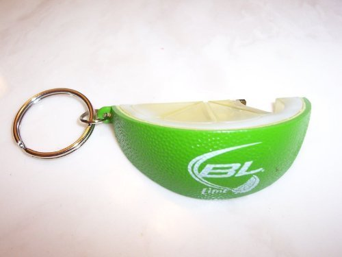 bud-light-lime-wedge-bottle-opener-keychain-by-anheuser-busch