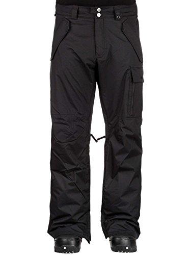 Burton Herren Snowboard Hose Covert Insulated Hose