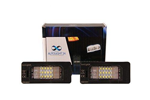 premium-led-number-license-plate-light-for-bmw-e39-saloon-bmw-e90-sedan-e91-touring-bmw-e92-coupe-bm