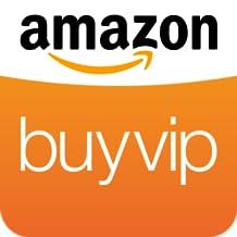 Amazon.es: VIP