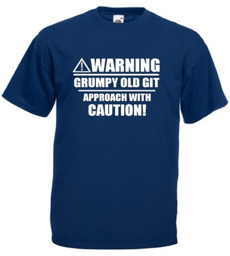 warning-grumpy-old-git-approach-with-caution-mens-funny-novelty-t-shirt-xxx-large-navy