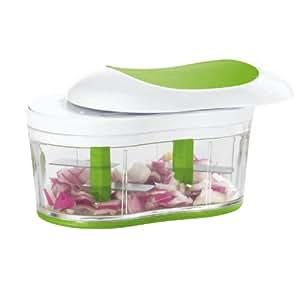 Tv das original 04169 ustensile de cuisine pour couper - Ustensile de cuisine en anglais ...