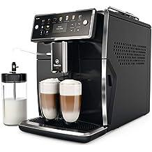 Amazon.es: Cafeteras Automaticas Saeco - Amazon Prime