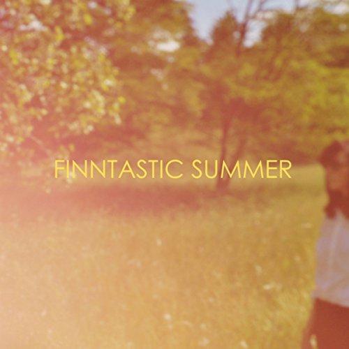 Finntastic Summer