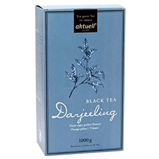 Aktuell-Darjeeling-FTGFOP1-Classic-1er-Pack-1-x-1-kg