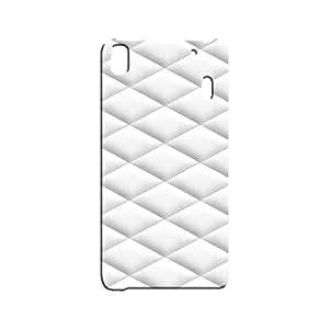 G-STAR Designer 3D Printed Back case cover for Lenovo A7000 / Lenovo K3 Note - G1460