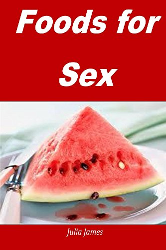 Секс питания