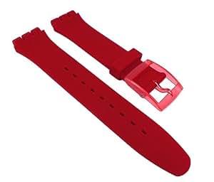 Swatch asuor701-band–Horloge