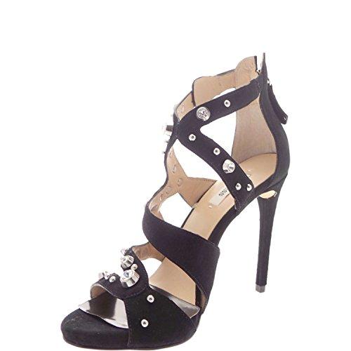 Guess FL2TERSUE03 Sandalo Donna *