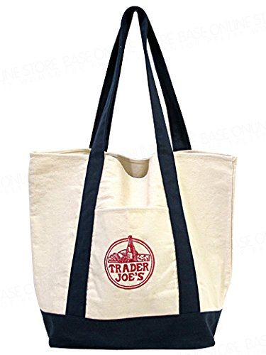 reusable-fashion-tote-bag-from-trader-joes-heavy-duty-cotton-canvas-shoulder-bag-with-handles
