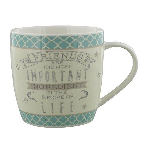 love-life-taza-de-ceramica-amigos-son-la-mas-importante-ingrediente