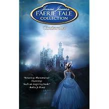 Cinderella (Faerie Tale Collection Book 4) (English Edition)